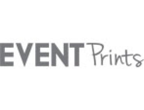 Event Prints