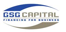 $1000_GSG Capital
