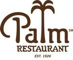 $5000_The Palm Restaurant