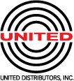 United-distributors