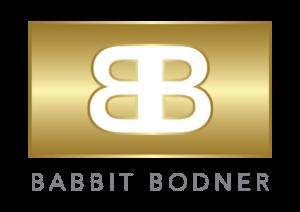 babbit bodner