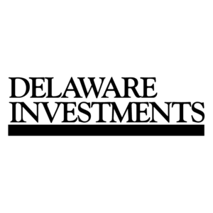 free-vector-delaware-investments_085749_delaware-investments