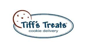 logo-tiffs-treats