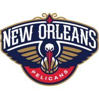 n.o._pelicans