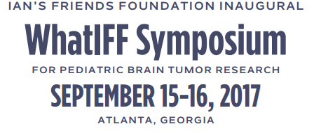 WhatIFF Symposium – Ians Friends Foundation