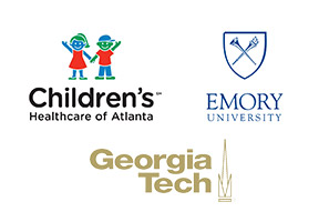 Together, these Atlanta institutions pioneer the use of nanotechnology to gauge tumor size, stop tumor growth, and shrink tumors.