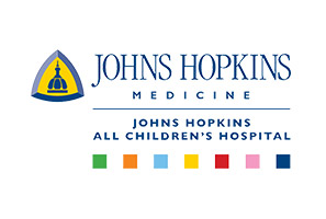 Researchers at Johns Hopkins All Children's and Johns Hopkins University hypothesize that a group of lncRNAs, including lncRNA HLX2-7, are key molecular signatures (biomarkers) and therapeutic targets for Group III medulloblastoma in children.
