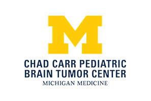 University of Michigan Researchers aim to treat Pediatric Brain Tumors through the combination of Gene and Immune Therapy.