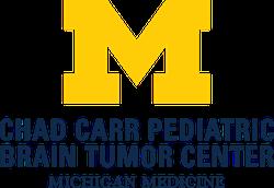 University of Michigan Researchers aim to treat Pediatric Brain Tumors through the combination of Gene and Immune Therapy.