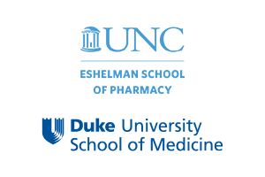 Through a new collaboration between Duke and UNC Chapel Hill, our team is working on a radical new approach that combines living tissue brain slices with patient biopsies to recapitulate the clinical brain cancer phenotype.